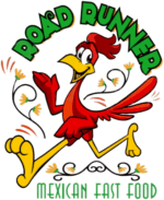 Road Runner Mexican Food